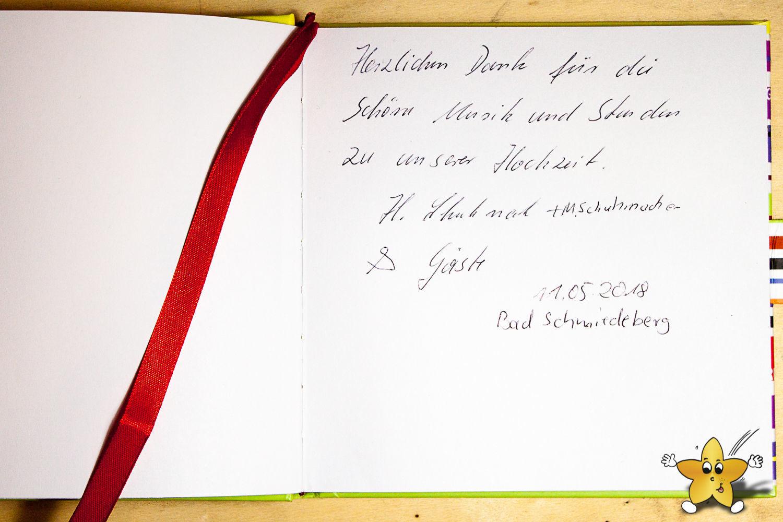 https://www.diefeier.de/images/rezensionen/2018-05-12_22-06_-_011_buch_holm_marianne_schuhmacher.jpg