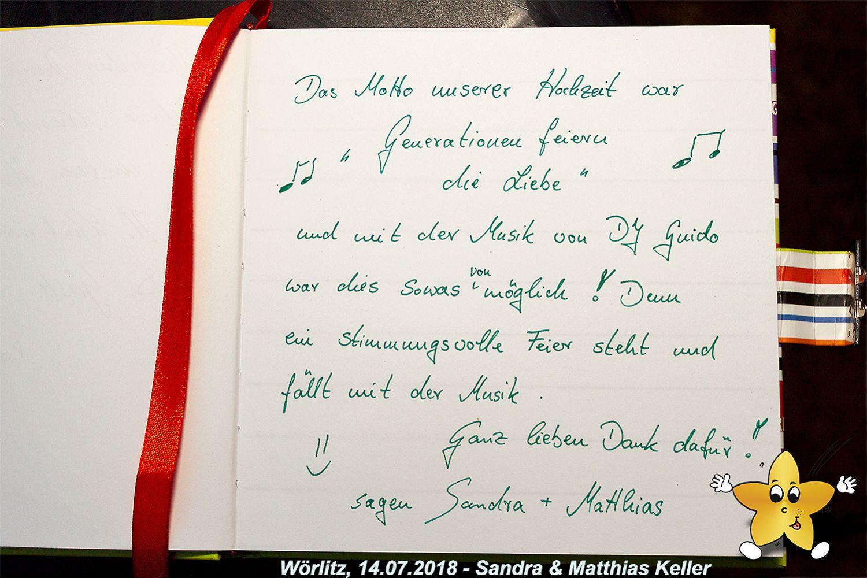 https://www.diefeier.de/images/rezensionen/2018-07-28_19-52_-_001_buch_sandra_matthias_keller_WZ-1500.jpg